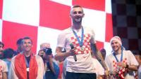 Ured gradonačelnika Velike Gorice: Doček je otkazao sam Brozović!