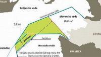EK ostaje po strani - neće se izjašnjavati o slovenskoj tužbi