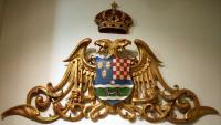 23. listopada 1847. - Hrvatski postao službeni jezik | Hrvatska kroz povijest