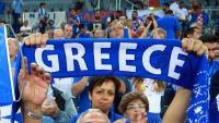 Grčka uspješno okončala treći dio programa financijske pomoći