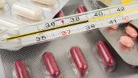 U Hrvatskoj počela epidemija gripe | Domoljubni portal CM | Zdravlje