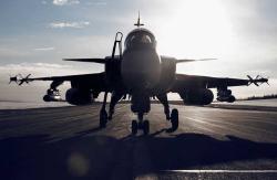Švedski Gripen ili izraelski F16 Barak - ili nešto treće? | Domoljubni portal CM | Press