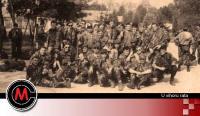 Elitne postrojbe Hrvatske vojske u Domovinskom ratu: 'Gromovi' i prekaljeni ratnici 'Crne Mambe' | Domoljubni portal CM | U vihoru rata
