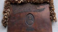 8. siječnja 1589. - Rođen Ivan Gundulić | Domoljubni portal CM | Hrvatska kroz povijest