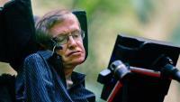 Umro poznati britanski teoretski fizičar Stephen Hawking