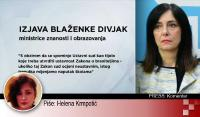 PRIORITET BRANITELJIMA PRI DOBIVANJU RUKOVODEĆIH MJESTA: Ideja za idealan početak lustracije jugo-komunističkih struktura | Domoljubni portal CM | Press