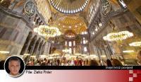 5. listopada 610. okrunjen car istočnorimskog carstva Heraklije | Domoljubni portal CM | Svijet kroz povijest