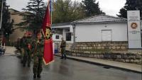 'Pauci' i 'Tigrovi' odaju počast žrtvama stradanja u Škabrnji