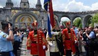 Zatvoreno 60. međunarodno hodočašće u Lourdesu