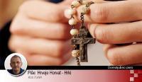 PLAKALO JE SRCE HRVATSKO... | Domoljubni portal CM | Domoljubno pero