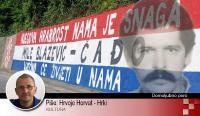 ČAĐO - HEROJ DOMOVINSKOG RATA | Domoljubni portal CM | Domoljubno pero