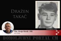LJUBAV MOG ŽIVOTA (Pjesma zaručnice nestalom branitelju-zaručniku) | Domoljubni portal CM | Domoljubno pero