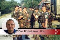 GROMOVI - UVIJEK ĆE SE PAMTITI! | Domoljubni portal CM | Domoljubno pero