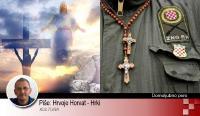 Blagoslovljen Uskrs puče zemaljski, puče  voljeni hrvatski! | Domoljubni portal CM | Domoljubno pero