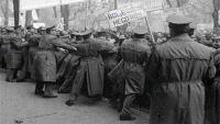 11. siječnja 1972. - Uhićeni pripadnici Hrvatskog proljeća | Domoljubni portal CM | Hrvatska kroz povijest