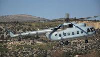 HRZ: dvije akcije spašavanja unesrećenih osoba | Domoljubni portal CM | Press