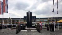 Obilježena 26. obljetnica ustrojavanja 104. brigade HVO-a