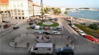 Ibiza tuži Netflix zbog filma snimljenog u Hrvatskoj