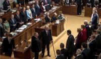Češkom premijeru ukinut imunitet
