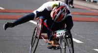 U Zagrebu Festival sporta osoba s invaliditetom