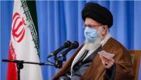 Iran: vrhovni vođa odbacuje izglede za nove pregovore sa Zapadom