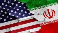 U iranskom napadu ozlijeđena 34 američka vojnika