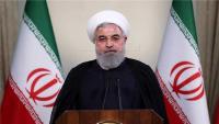 Rohani: Amerika treba znati - rat s Iranom je majka svih ratova