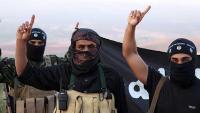 BiH: Nova optužnica zbog terorizma i veza s tzv. Islamskom državom