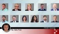 Izborni cirkus i busanje u 'junačka' prsa | Domoljubni portal CM | Press