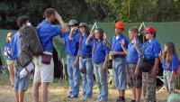Hrvatski izviđači pokrenuli akciju prikupljanja pomoći za Australiju