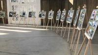 Izložba fotografija u povodu 30. obljetnice Hrvatske vojske | Domoljubni portal CM | Kultura