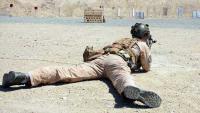 Uspjeh pripadnika 10. HRVCON-a u Afganistanu | Domoljubni portal CM | Press