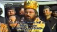 16.12.1991. - JOŠEVICA (GLINA): Jedan od najgnjusnijih zločina u Domovinskom ratu | Domoljubni portal CM | U vihoru rata