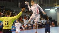 Završnica EP-a za kadete u Varaždinu: Hrvati u polufinalu | Domoljubni portal CM | Sport