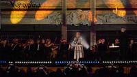 53. Festival kajkavskih popevki | Domoljubni portal CM | Kultura