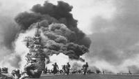 25. listopada 1944. - Prvi masovni napad kamikaza | Domoljubni portal CM | U vihoru rata
