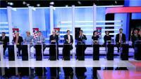 Devet predsjedničkih kandidata na kampanju potrošilo 3,6 milijuna kuna | Domoljubni portal CM | Press