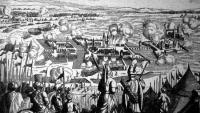 26. siječnja 1699. - Potpisan Karlovački mir,Osmansko Carstvo zauvijek izgubilo svoje posjede na teritoriju današnje Hrvatske | Domoljubni portal CM | Hrvatska kroz povijest