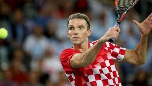 Karlović u četvrtfinalu New Yorka | Domoljubni portal CM | Sport