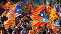 Katalonska vlada prekida odnose sa španjolskim kraljem