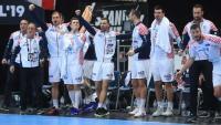 SP rukomet: Pala je i velika Španjolska - Hrvatska i dalje nepobjediva (23:19) | Domoljubni portal CM | Sport