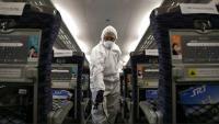 WHO podignuo prijetnju corona virusa na 'povišenu'