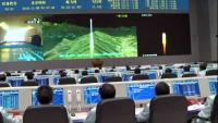 Kina lansirala lunarnu probu na tamnu stranu Mjeseca