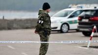 Pronađena olupina helikoptera i tijelo Tomislava Baturine