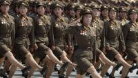 Sjeverna Koreja prijeti prekidom dijaloga sa SAD-om