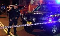 Sjevernokorejski agent uhićen u Australiji