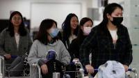 Australija zabilježila prvi slučaj corona virusa