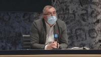 520 novih slučajeva zaraze virusom SARS-CoV-2 (19.1.2021.)