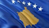 Bildt protiv podjele Kosova, Petrich za 'kozmetičke korekcije'