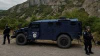 Stanje na sjeveru Kosova nepromijenjeno
